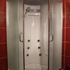 Мини-отель Строгино-Экспо 3* Номер Комфорт с 2 отдельными кроватями фото 2