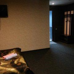 Гостиница Guest House Revolyutsii 28 в Перми 4 отзыва об отеле, цены и фото номеров - забронировать гостиницу Guest House Revolyutsii 28 онлайн Пермь интерьер отеля фото 2