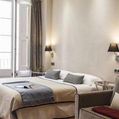 Апартаменты Plaza Catalunya apartments Апартаменты с различными типами кроватей фото 26