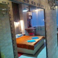 Гостиница Svetlana Apartment в Сочи отзывы, цены и фото номеров - забронировать гостиницу Svetlana Apartment онлайн комната для гостей фото 4