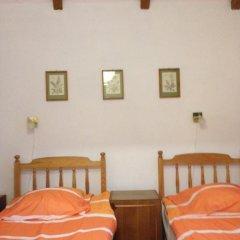 Гостевой Дом Ратсхофф Надежда Улучшенный номер с различными типами кроватей фото 4