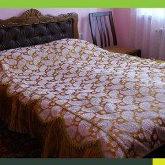 Отель B&B Hasmik Стандартный номер двуспальная кровать фото 4