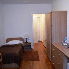 Гостиница Харьков удобства в номере