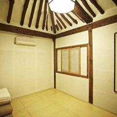 Отель Pann Guesthouse Южная Корея, Тэгу - отзывы, цены и фото номеров - забронировать отель Pann Guesthouse онлайн спа