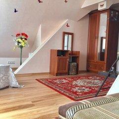 Гостевой дом Вилари 3* Студия фото 5