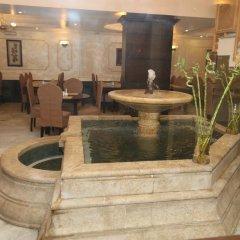 Zaitouna Hotel фото 2