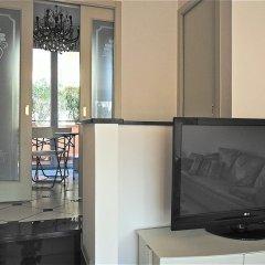 Отель B&B Sogni sull'Acqua комната для гостей фото 2