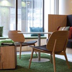 Radisson Blu Hotel, Espoo интерьер отеля фото 3