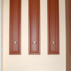 Гостевой Дом Басков Стандартный номер с 2 отдельными кроватями фото 15