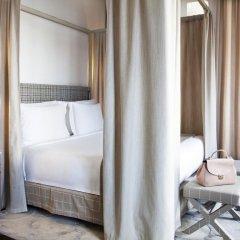 URSO Hotel & Spa 5* Полулюкс с различными типами кроватей фото 7