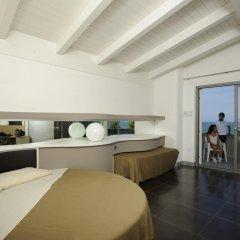 Отель Club Hotel Le Nazioni Италия, Монтезильвано - отзывы, цены и фото номеров - забронировать отель Club Hotel Le Nazioni онлайн спа