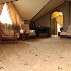 Гостиница Баунти 3* Улучшенный номер с двуспальной кроватью фото 9