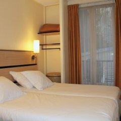 New Hotel Saint Lazare комната для гостей фото 6
