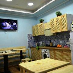 Гостиница Antihostel Forrest Украина, Львов - отзывы, цены и фото номеров - забронировать гостиницу Antihostel Forrest онлайн питание фото 2