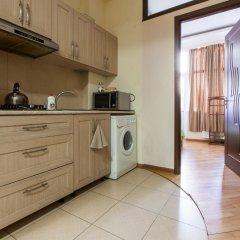 Апартаменты Sweet Home Apartment в номере фото 2