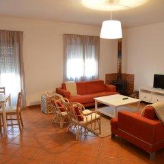 Отель Casa Montejunto комната для гостей фото 2