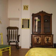Like Hostel Tbilisi Номер категории Эконом с различными типами кроватей фото 14