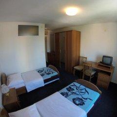 Отель Guest House Duje комната для гостей фото 4