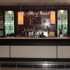 Struma Hotel гостиничный бар