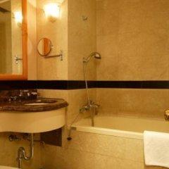Nostalgia Hotel 3* Стандартный номер