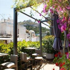 Отель Athens Way фото 2