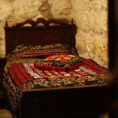 Jerusalem Hotel 4* Стандартный номер фото 8