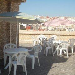 Отель Appart Hôtel Star Марокко, Танжер - отзывы, цены и фото номеров - забронировать отель Appart Hôtel Star онлайн пляж