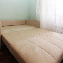 Гостиница ApartLux Римская комната для гостей фото 3