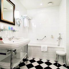 Grand Palace Hotel 5* Полулюкс с различными типами кроватей фото 5