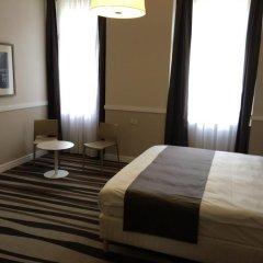 Отель Central Basilica комната для гостей фото 2