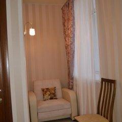 Гостиница Южная в Сарапуле отзывы, цены и фото номеров - забронировать гостиницу Южная онлайн Сарапул комната для гостей фото 2