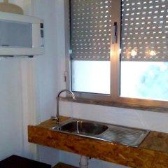 Отель Marfim Guest House в номере