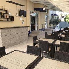 Гостиница Мармарис в Сочи 10 отзывов об отеле, цены и фото номеров - забронировать гостиницу Мармарис онлайн питание