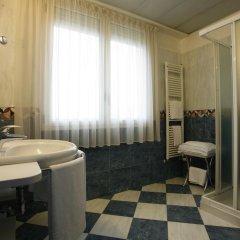Hotel Imperial 3* Номер категории Эконом с различными типами кроватей фото 3