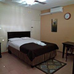 Отель Rockhampton Retreat Guest House 3* Люкс повышенной комфортности с различными типами кроватей фото 16