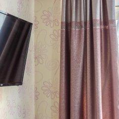 Гостиница Magas hostel в Иркутске отзывы, цены и фото номеров - забронировать гостиницу Magas hostel онлайн Иркутск комната для гостей фото 3