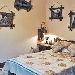 Fawlty Towers Mini Hotel комната для гостей фото 2