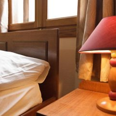 Отель Mango Rooms удобства в номере