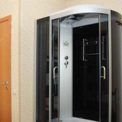 Мини-гостиница Вивьен 3* Улучшенный номер с различными типами кроватей фото 10