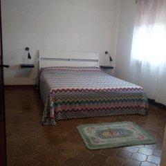 Отель Summer's House Италия, Кастельфранко - отзывы, цены и фото номеров - забронировать отель Summer's House онлайн комната для гостей фото 3