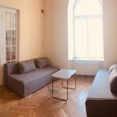 Soborniy Hostel комната для гостей фото 5