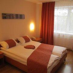Apart Hotel Tomo 4* Стандартный номер фото 3