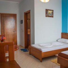 Hotel Bahamas 4* Стандартный номер с двуспальной кроватью фото 8