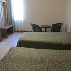 Lucytour Hotel 3* Люкс с разными типами кроватей фото 2