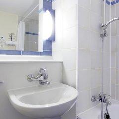 Отель Value Stay Bruges ванная фото 2
