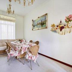 Апартаменты M.S. Kuznetsov Apartments Luxury Villa Вилла Делюкс фото 4