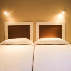 Отель Suites You Nickel Испания, Мадрид - отзывы, цены и фото номеров - забронировать отель Suites You Nickel онлайн детские мероприятия