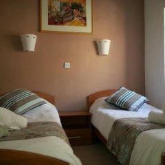 Отель Sunstone Boutique Guest House 3* Стандартный номер с 2 отдельными кроватями