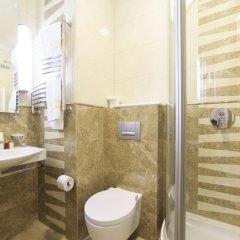 Гостиница Avangard Health Resort 4* Стандартный номер с разными типами кроватей фото 3