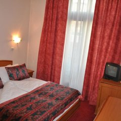 Hotel Kasina комната для гостей фото 5